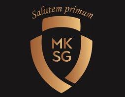 MK H&S Group