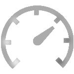 KPI icon