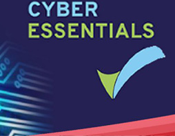 CYBER ESSENTIALS AWARD TO RISKEX, IN ADDITION TO ISO 27001 FI