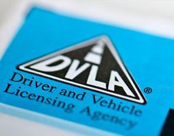 DVLA Covid Outbreak Exposes Critical Failures
