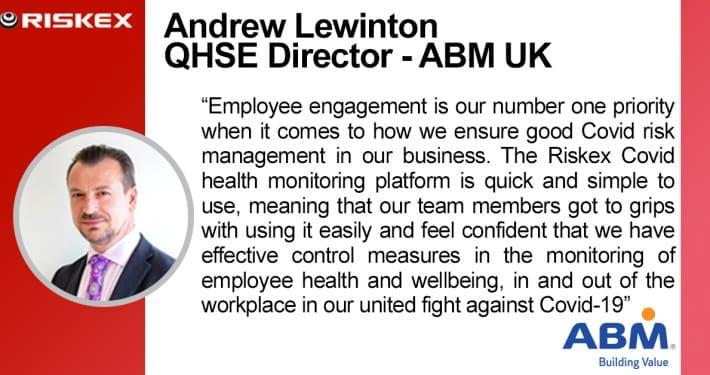 Andrew Lewington ABM 1200x628 1