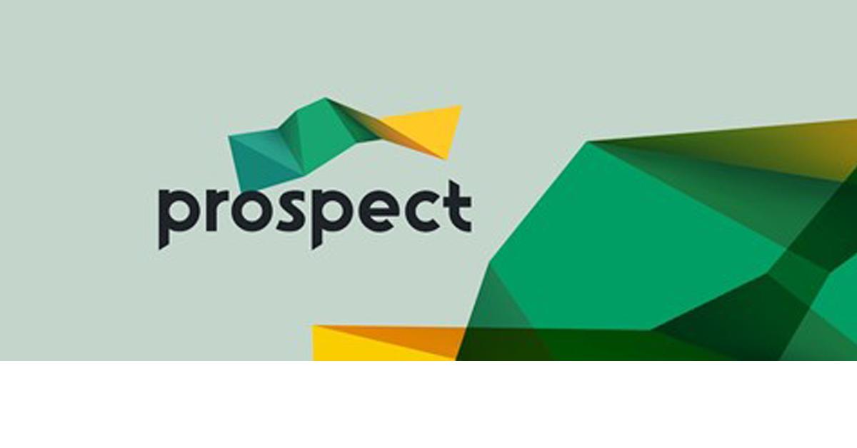 Prospect AI