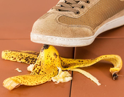 8 Reasons why employees avoid reporting near-misses