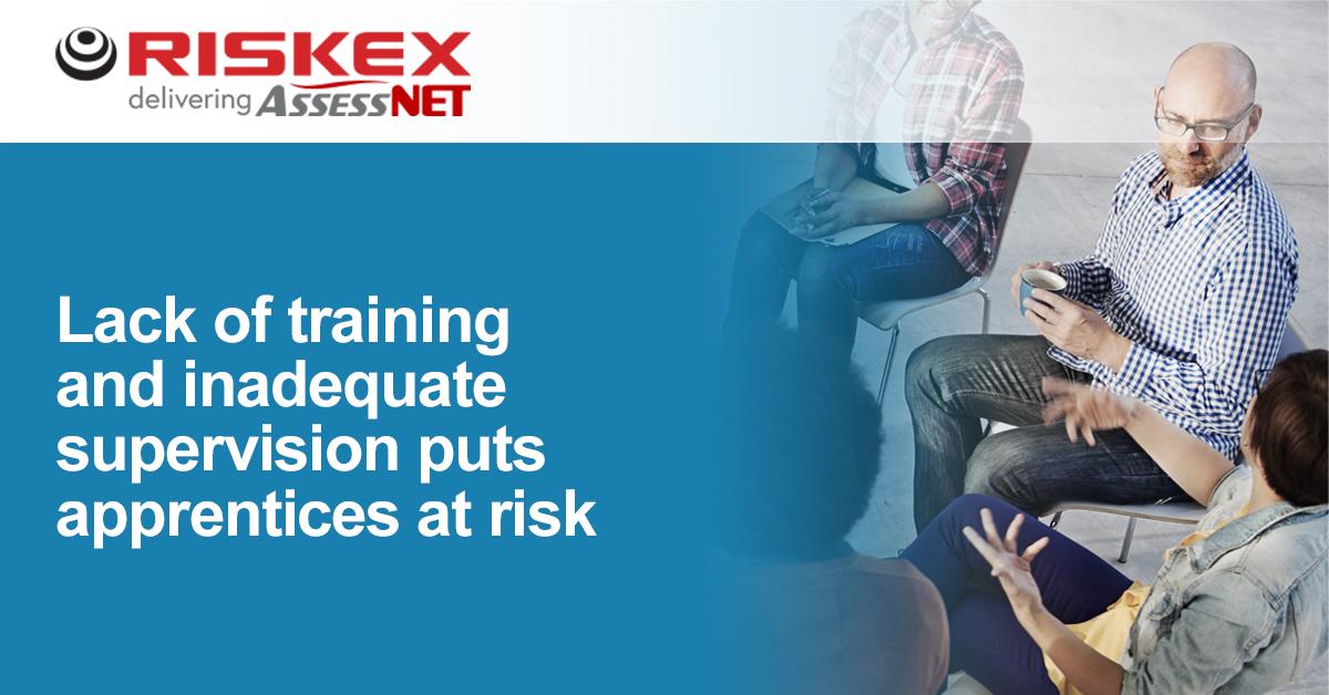 Apprentice training (1200 x 628)