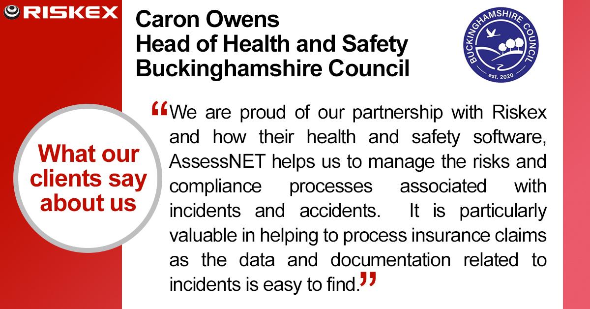 Caron Owens Buckinghshire Council 1200x628 1