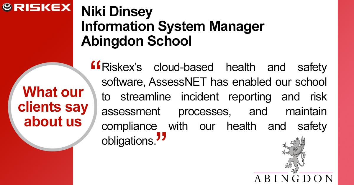 Niki Dinsey (Abingdon School) 1200 x 628