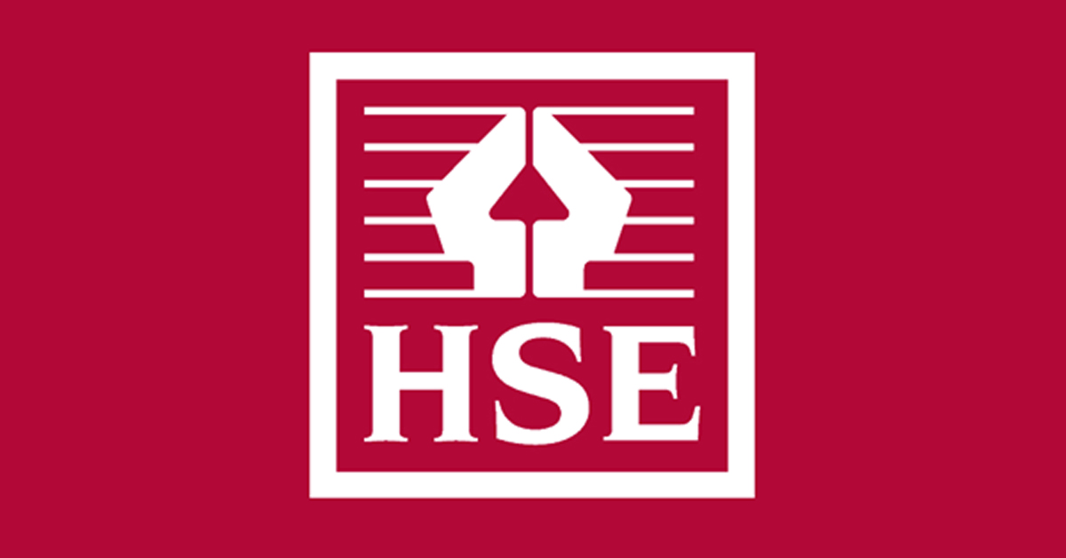 HSE fatality figures exclude COVID-19 deaths in health and social care AI