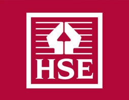 HSE fatality figures exclude COVID-19 deaths in health and social care FI