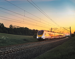 Rail industry report concludes improved safety is required after an increase in worker deaths